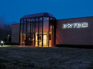 EXTEC